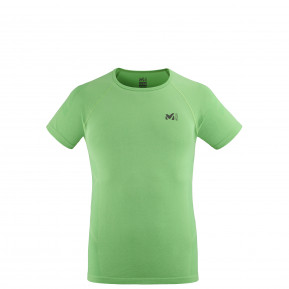 LTK SEAMLESS LIGHT TS SS Millet International