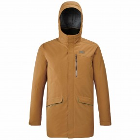 TOKKE PARKA M Millet International