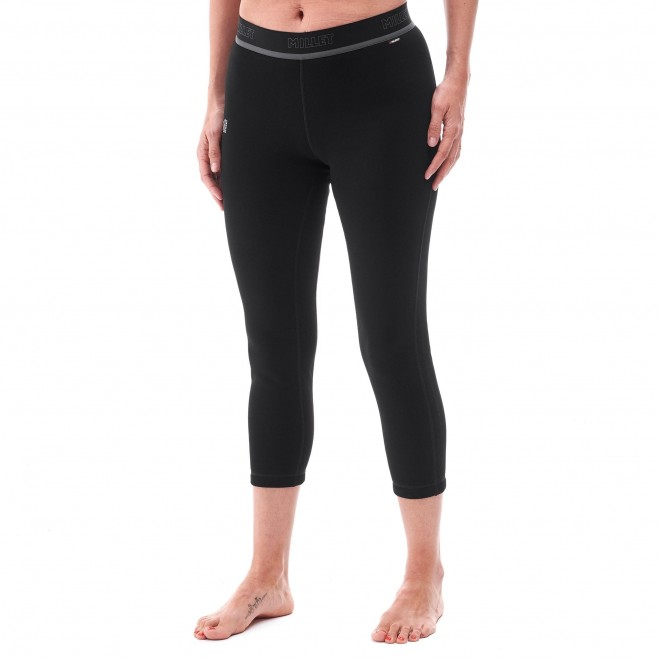 Ropa interior - Mujer - negro POWER TIGHT W Millet 2