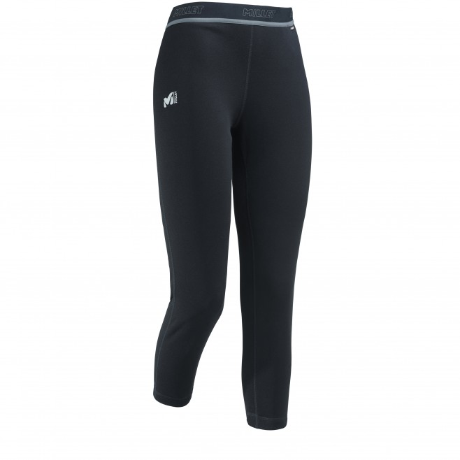 Ropa interior - Mujer - negro POWER TIGHT W Millet