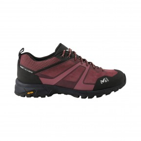 HIKE UP LEATHER GTX W Millet France