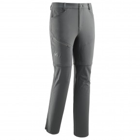 TREKKER STR ZIP OFF PT M Millet France