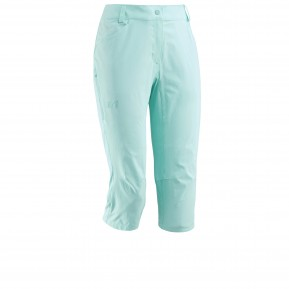 TREKKER STRETCH 3/4 PANT II W Millet France