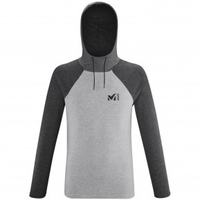 RED WALL LIGHT HOODIE M Millet France