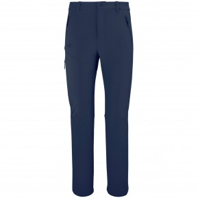 ALL OUTDOOR III PANT M Millet France