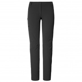 TREKKER WINTER PANT W Millet France