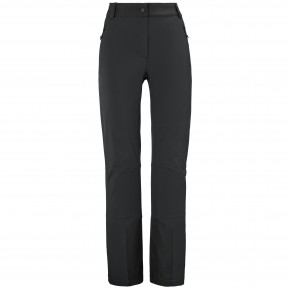 TRACK III PANT W Millet France