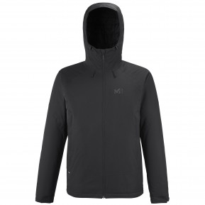 FITZ ROY INSULATED JACKET M Millet France