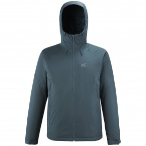 FITZ ROY INSULATED JKT M Millet France