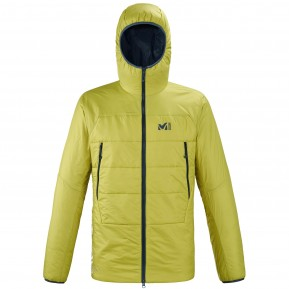 FUSION PUFFY HOODIE M Millet France