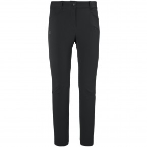 WANAKA FALL STRETCH PANT W Millet France