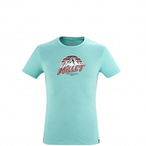 LIMITED COLORS TS SS M Millet France