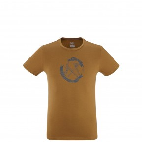 TOP GEAR TS M Millet France