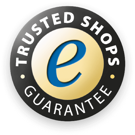 trusted-shops-logo.png