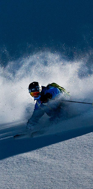 Photo contest: the Freeride Camps as prize!
