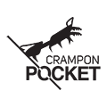 MIL-Compartiment crampons