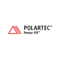 Polartec Powerfill