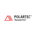 Polartec Thermal