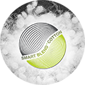 Smart Blend Cotton