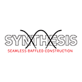 Synth'x Construction