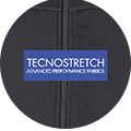 MIL-Tecnostretch