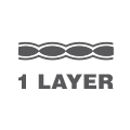 Top 1 Layer