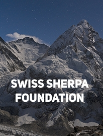 Swiss Sherpa Foundation