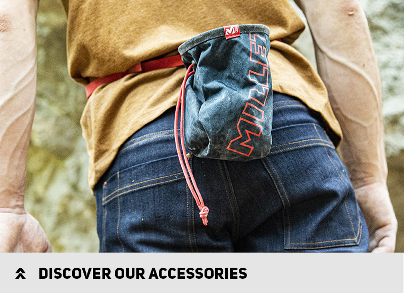 Discover our accessories