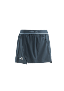 Lady LTK Intense Skirt